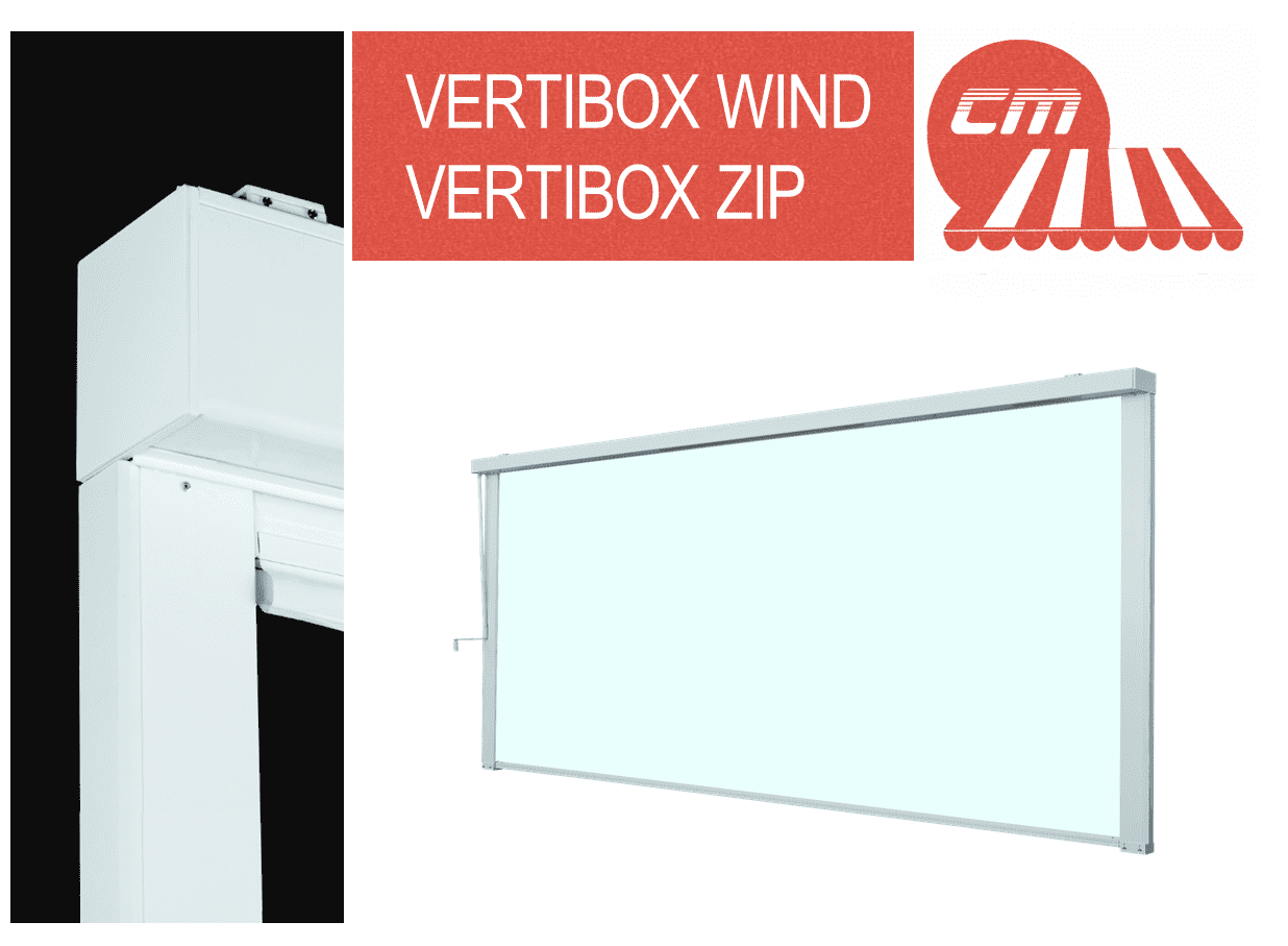VERTIBOX WIND.ZIP page de garde